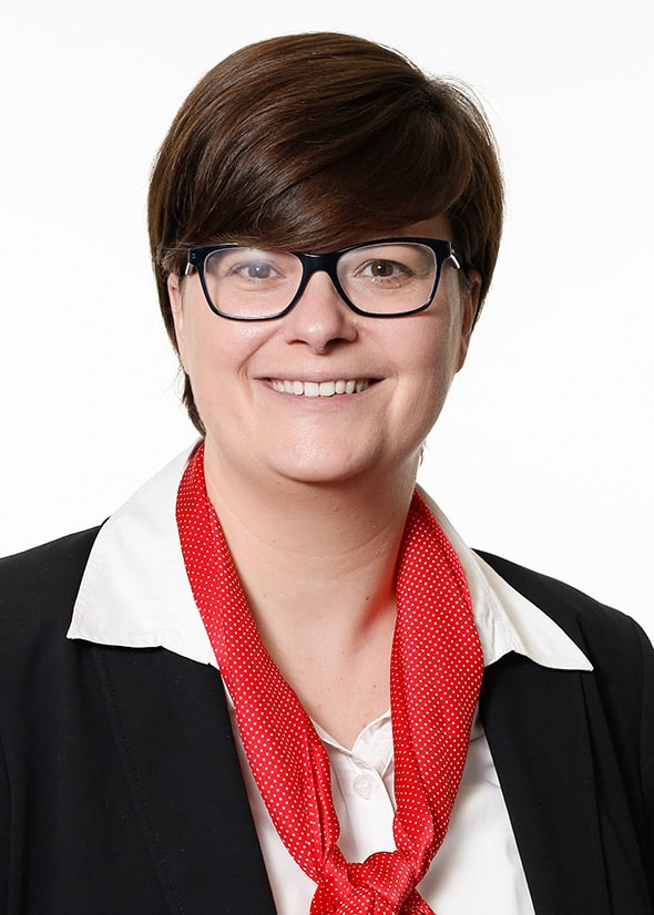 https://s-finanz-euskirchen.de/wp-content/uploads/2021/04/Grauding-Anja.jpg