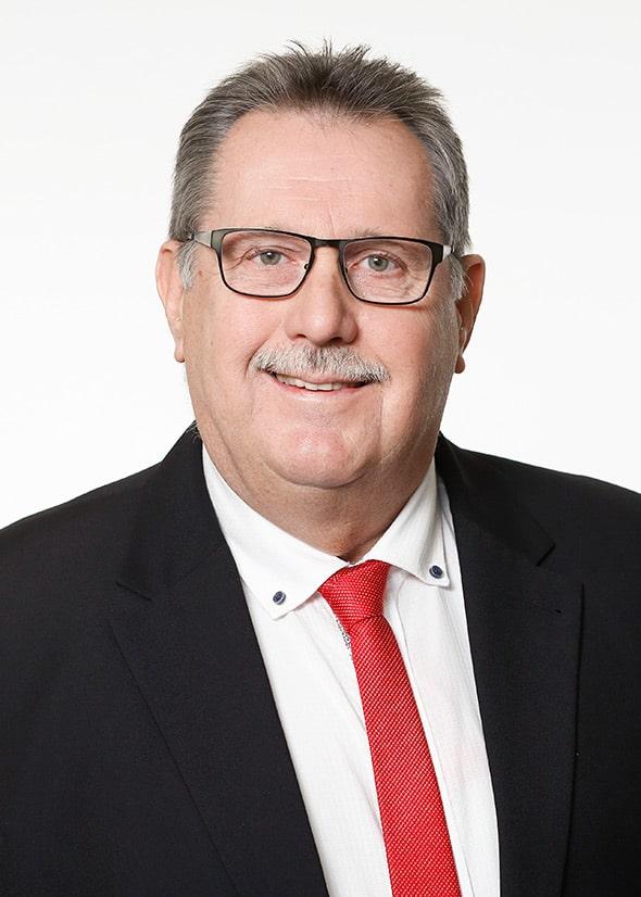 https://s-finanz-euskirchen.de/wp-content/uploads/2021/04/Jentges-Bernd.jpg