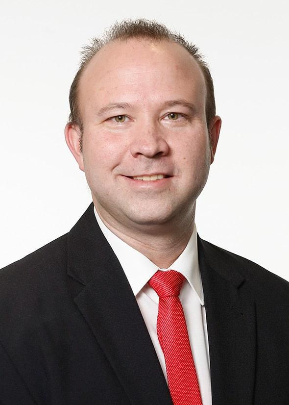 https://s-finanz-euskirchen.de/wp-content/uploads/2021/04/Mertens-Christian.jpg