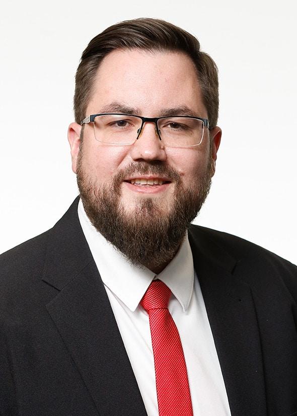 https://s-finanz-euskirchen.de/wp-content/uploads/2021/04/Raetz-Christian.jpg