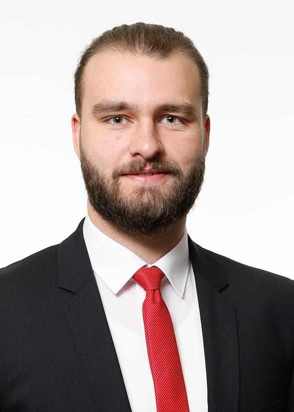 https://s-finanz-euskirchen.de/wp-content/uploads/2021/04/Redlin-Alexander.jpg