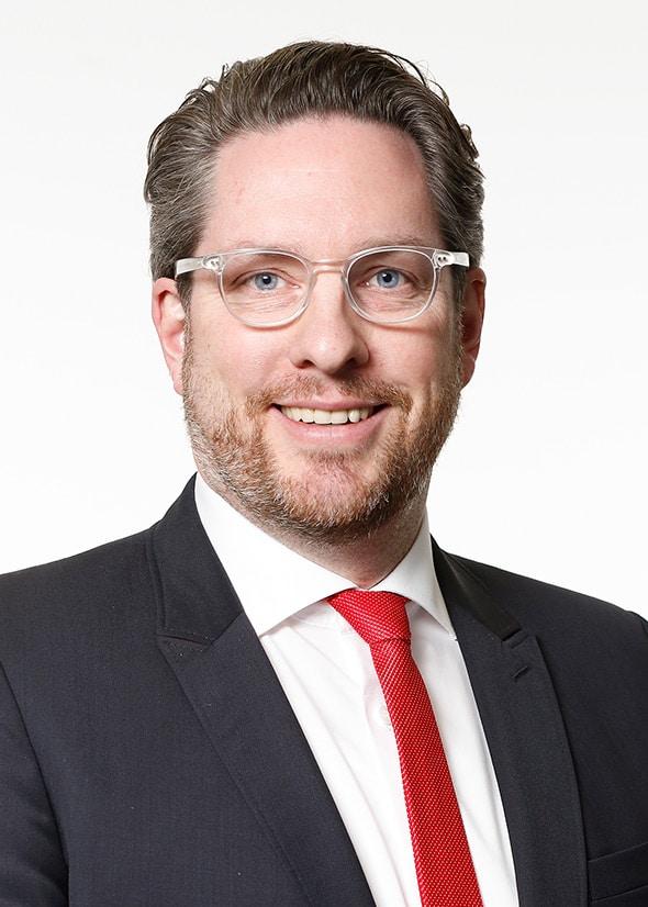 https://s-finanz-euskirchen.de/wp-content/uploads/2021/04/Reinders-Stephan.jpg
