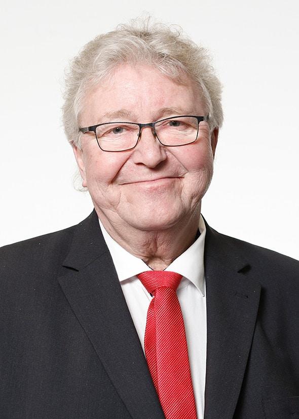 https://s-finanz-euskirchen.de/wp-content/uploads/2021/04/Schmitz-Siegfried.jpg