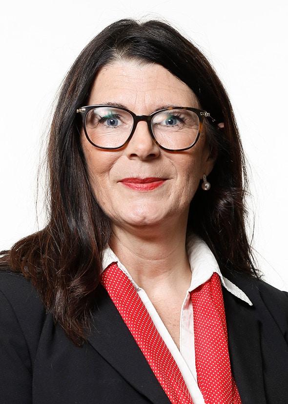 https://s-finanz-euskirchen.de/wp-content/uploads/2021/04/Schorn-Tanja.jpg