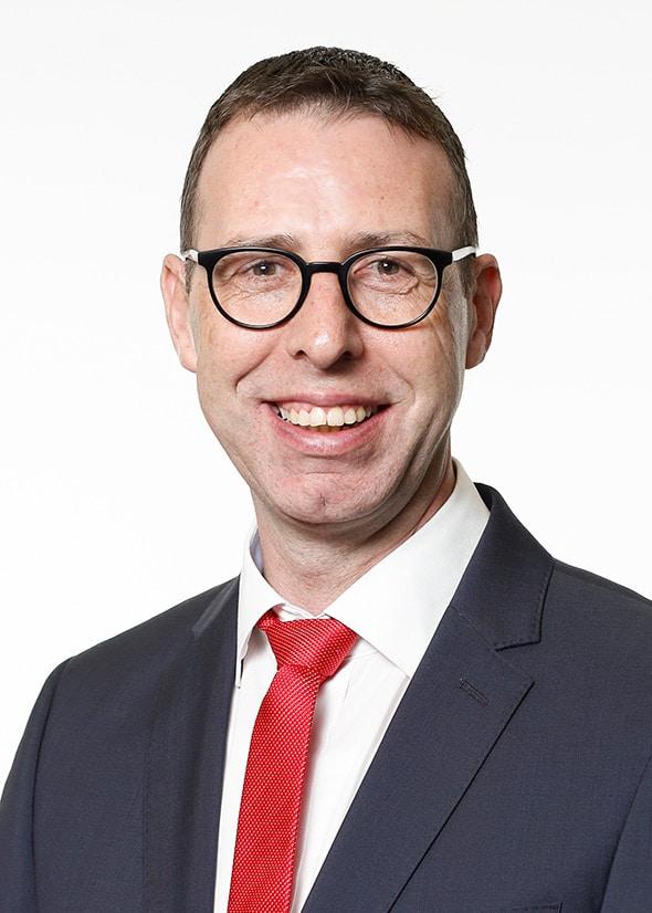 https://s-finanz-euskirchen.de/wp-content/uploads/2021/04/Zart-Volker.jpg
