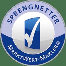 https://s-finanz-euskirchen.de/wp-content/uploads/2021/04/logo-sprengnetter-makler.png